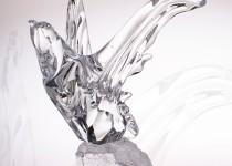 Eagle stiklo gaminiai