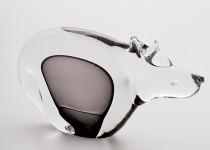 Wolf II stiklo gaminiai