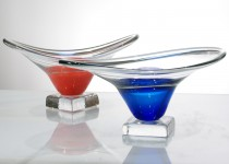 Venus stiklo gaminiai