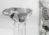 Sheep stiklo gaminiai