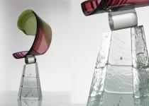 Sail stiklo gaminiai
