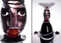 Sultonas stiklo gaminiai
