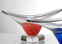 Venera stiklo gaminiai