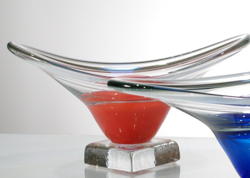 stiklo gaminiai Venus