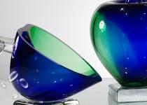 Apples III stiklo gaminiai