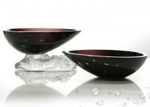 Drop II stiklo gaminiai