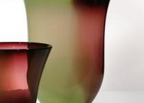 Reflection - bowl stiklo gaminiai