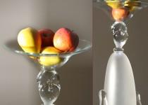 Human II stiklo gaminiai
