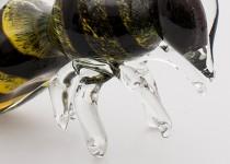 Bee II stiklo gaminiai