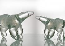 Bear stiklo gaminiai