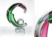 Sfera II stiklo gaminiai