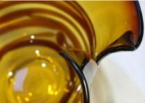 Classique I-vase stiklo gaminiai