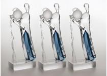 Aquarius stiklo gaminiai