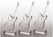 Guitar stiklo gaminiai