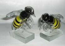 Bee I stiklo gaminiai