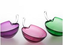 Apples VI stiklo gaminiai