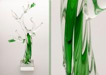 Tree of life stiklo gaminiai