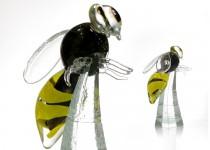 Bee stiklo gaminiai