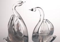 Swan stiklo gaminiai