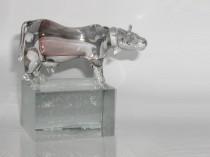 Livestock stiklo gaminiai