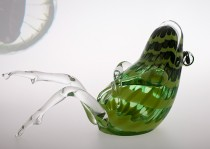 Varlė stiklo gaminiai