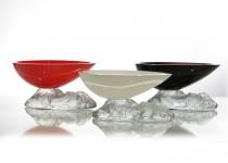 Lašas II stiklo gaminiai