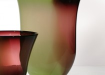 Atspindys stiklo gaminiai